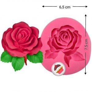 مولد گل رز