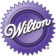 ویلتون