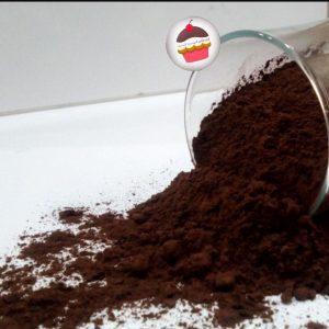 پودر کاکائو 100گرمی اسپانیایی