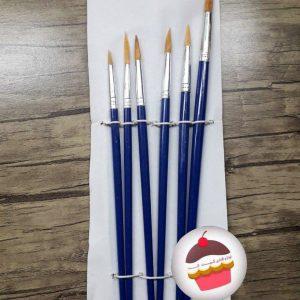 قلمو طراحی