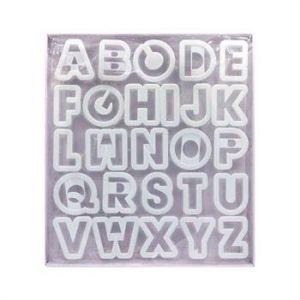 کاتر حروف لاتین لاکی